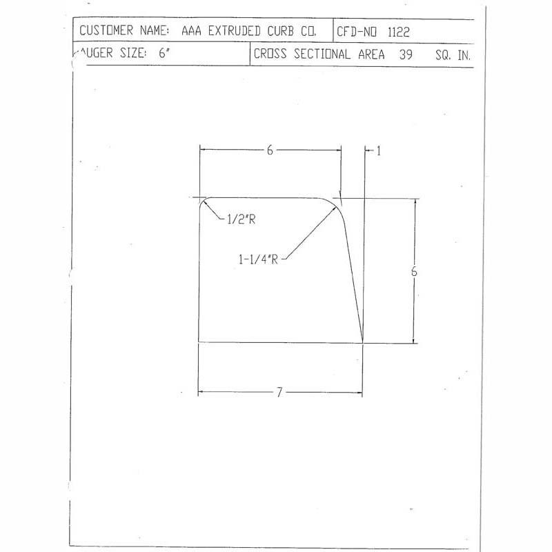 CFD-1122-6