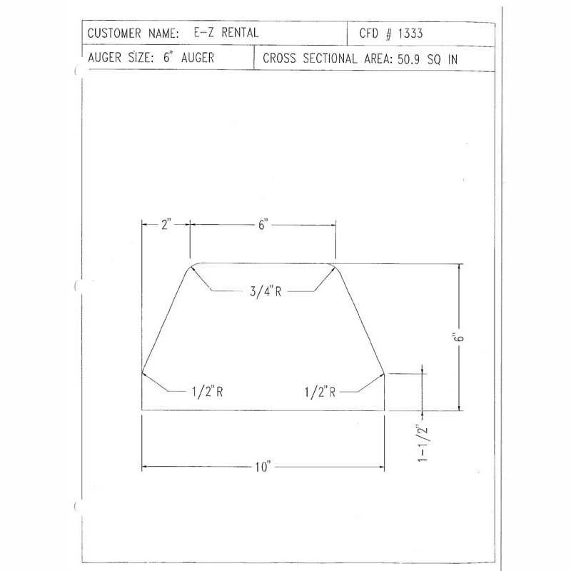 CFD-1333-6