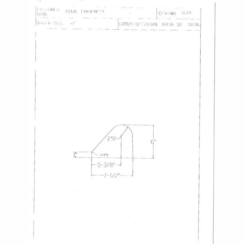 CFD-1179-6