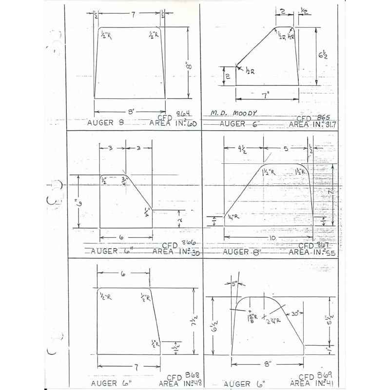 CFD-868-6