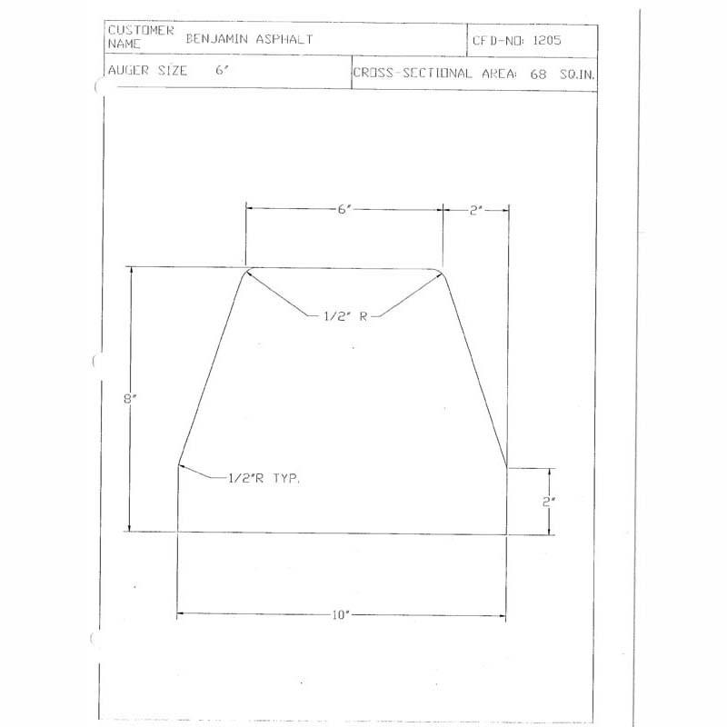 CFD-1205-6