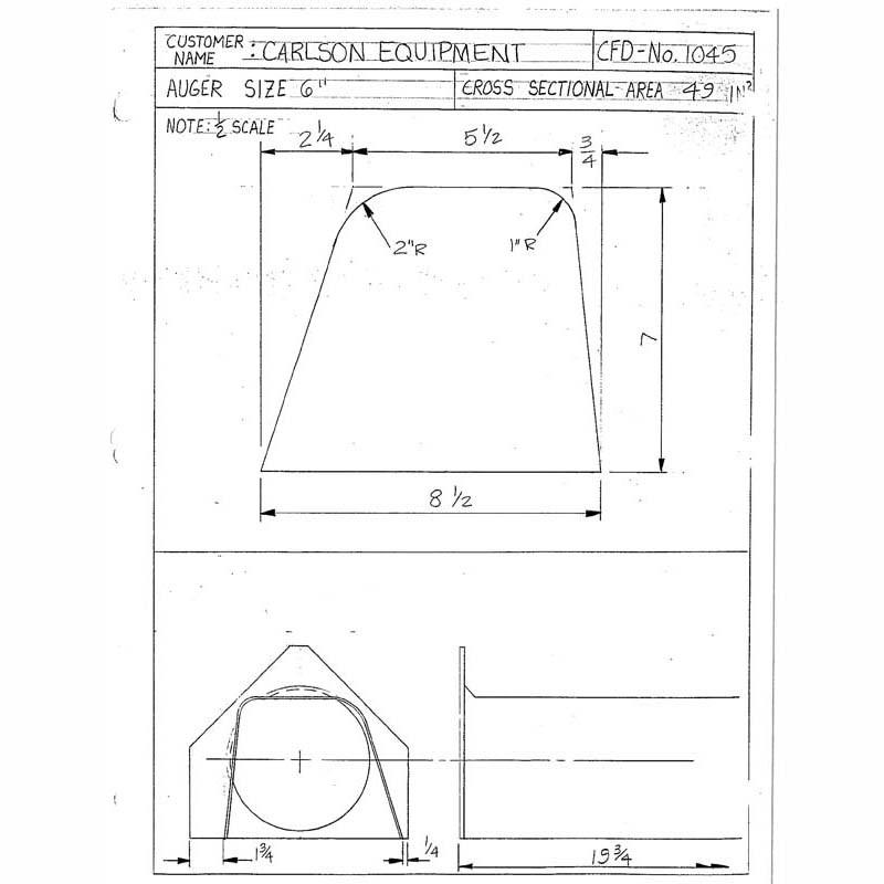 CFD-1045-6