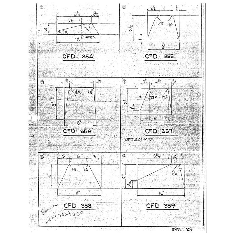 CFD-354-6