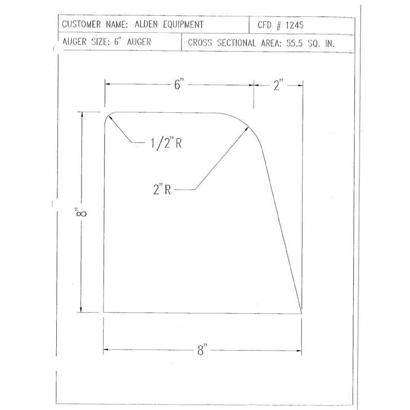 CFD-1245-6