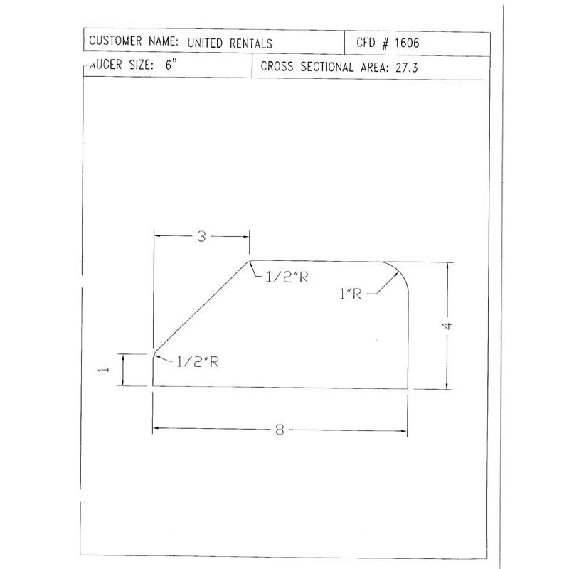 CFD-1606-5