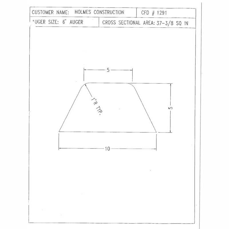 CFD-1291-6