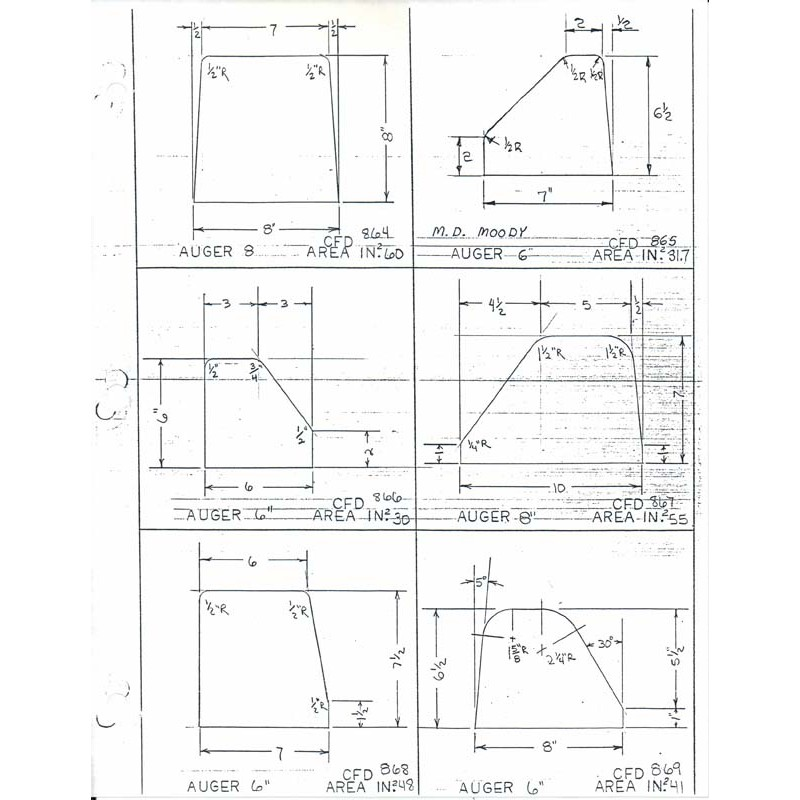 CFD-865-6