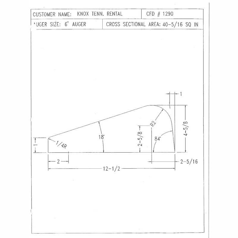 CFD-1290-6