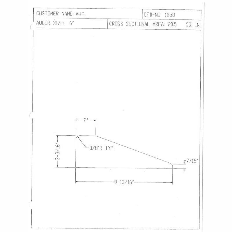 CFD-1258-5