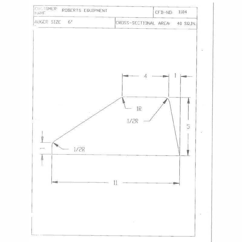 CFD-1104-6