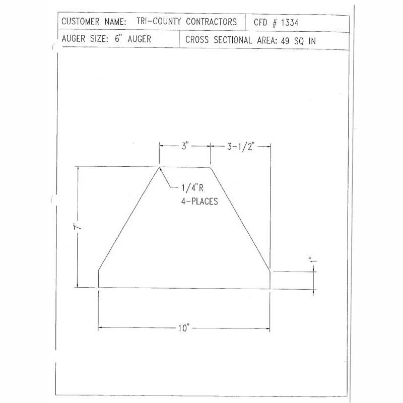 CFD-1334-6