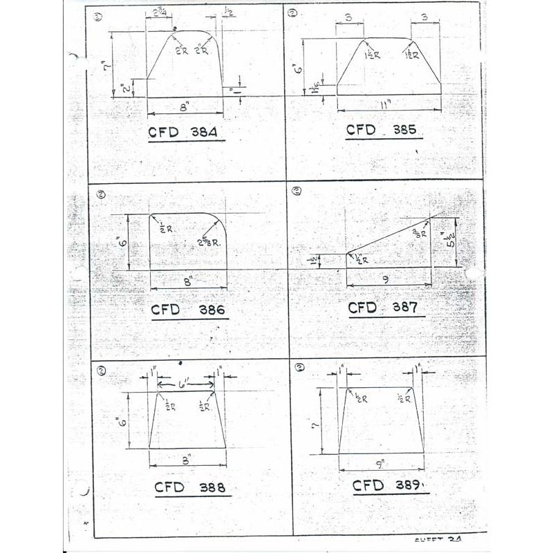 CFD-387-6
