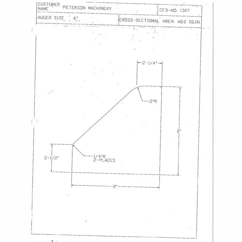 CFD-1307-6