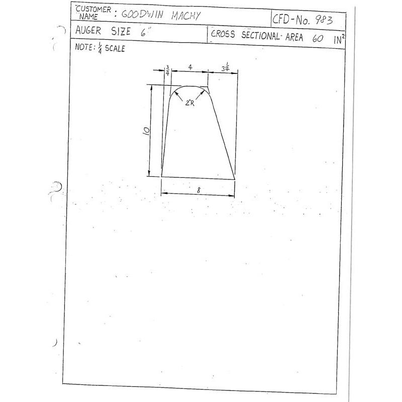 CFD-983-6