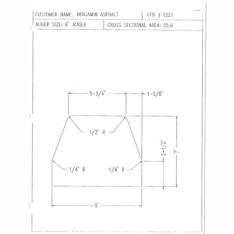 CFD-1221-6