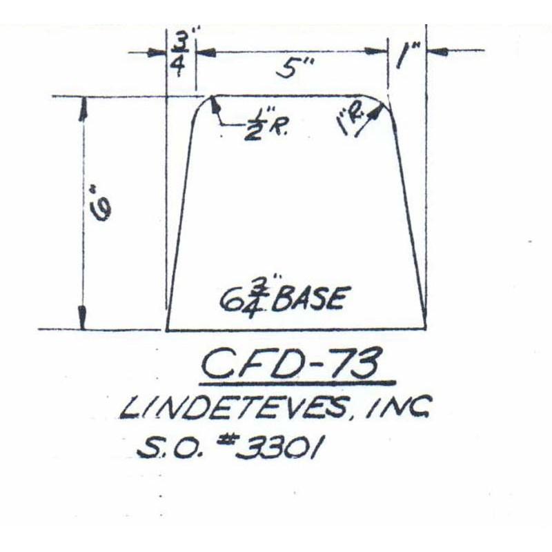 CFD-73-6