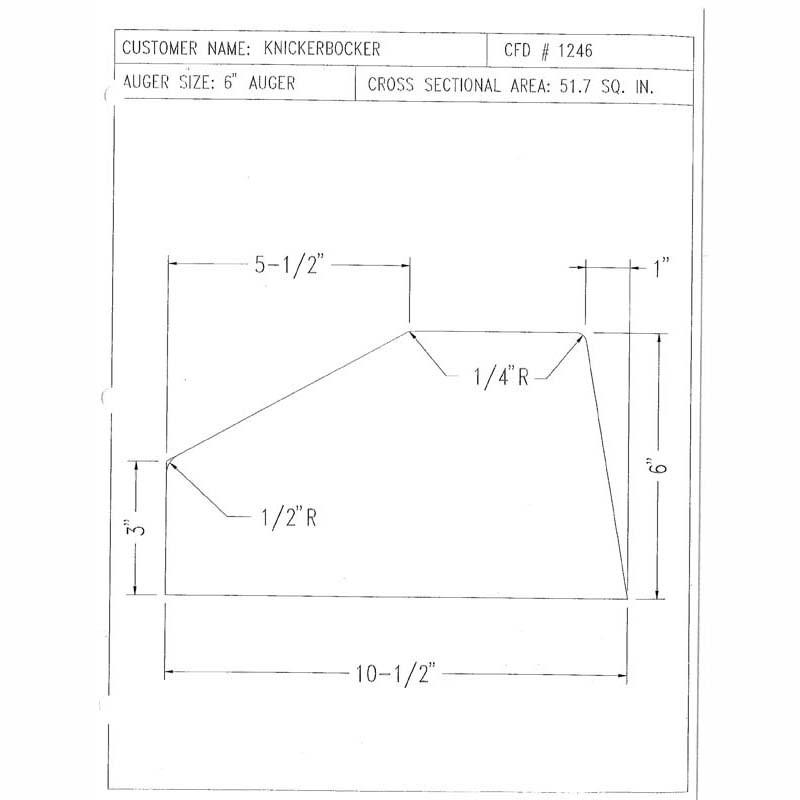 CFD-1246-6