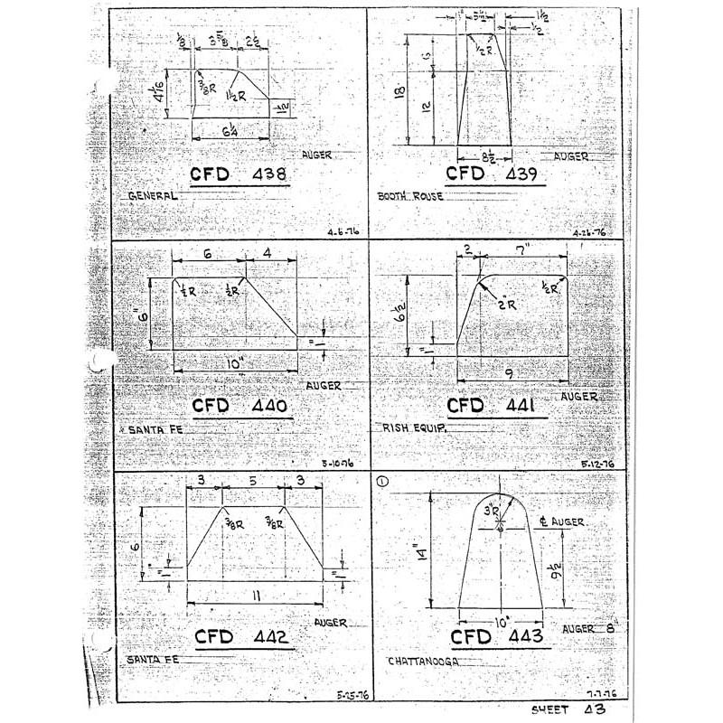 CFD-438-5