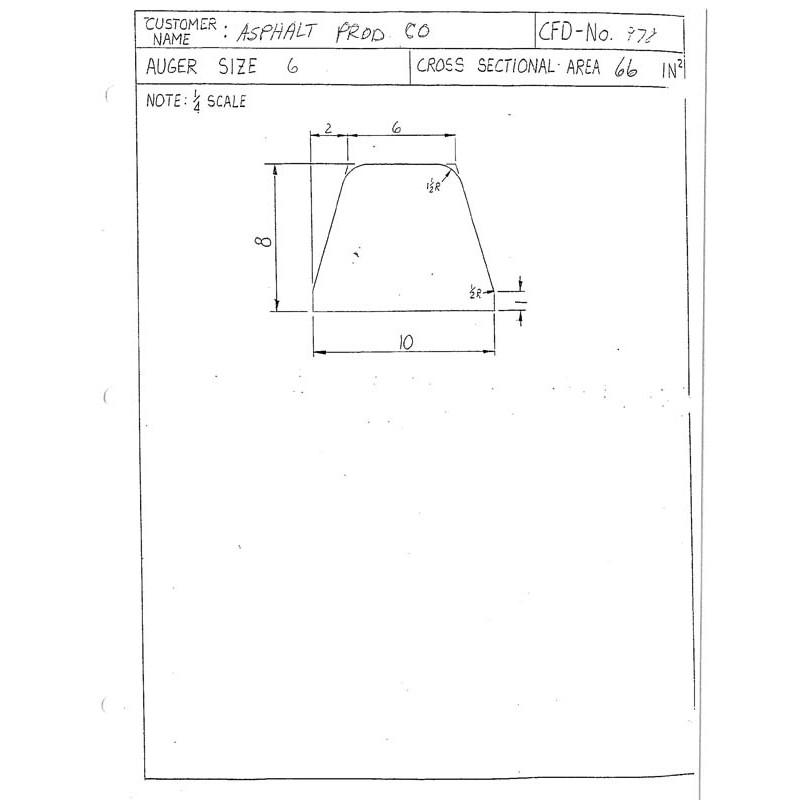 CFD-978-6