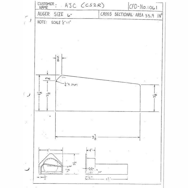 CFD-1061-6