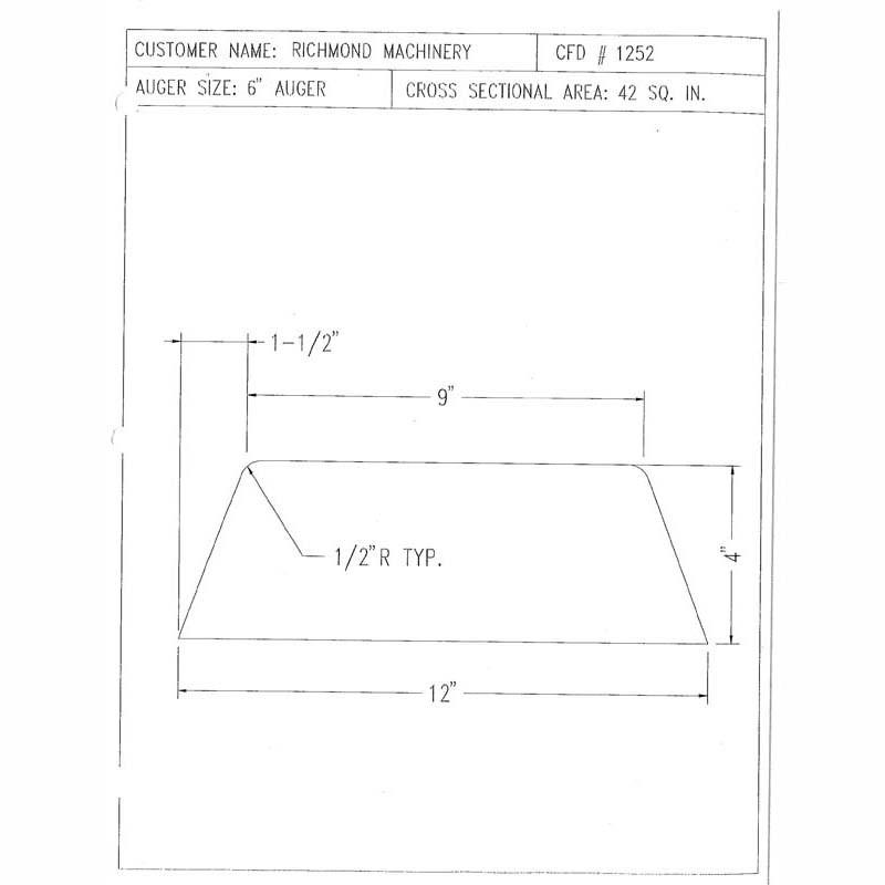 CFD-1252-6