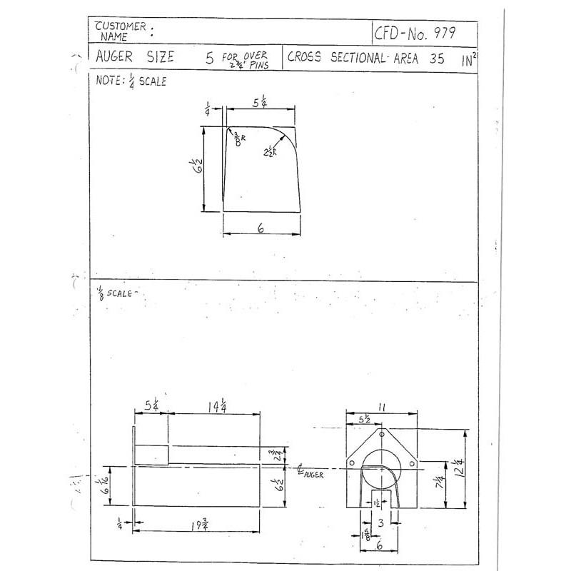 CFD-979-6