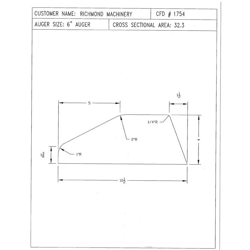 CFD-1754-5