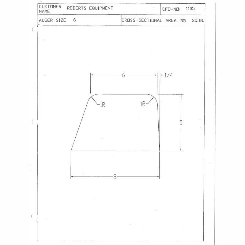 CFD-1105-6