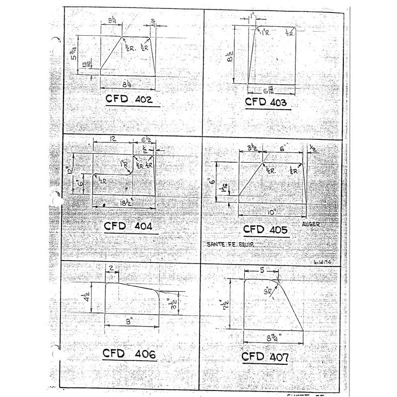 CFD-403-6