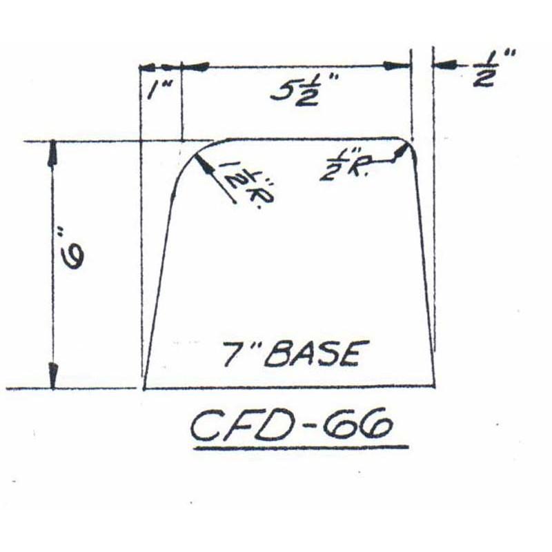CFD-66-6
