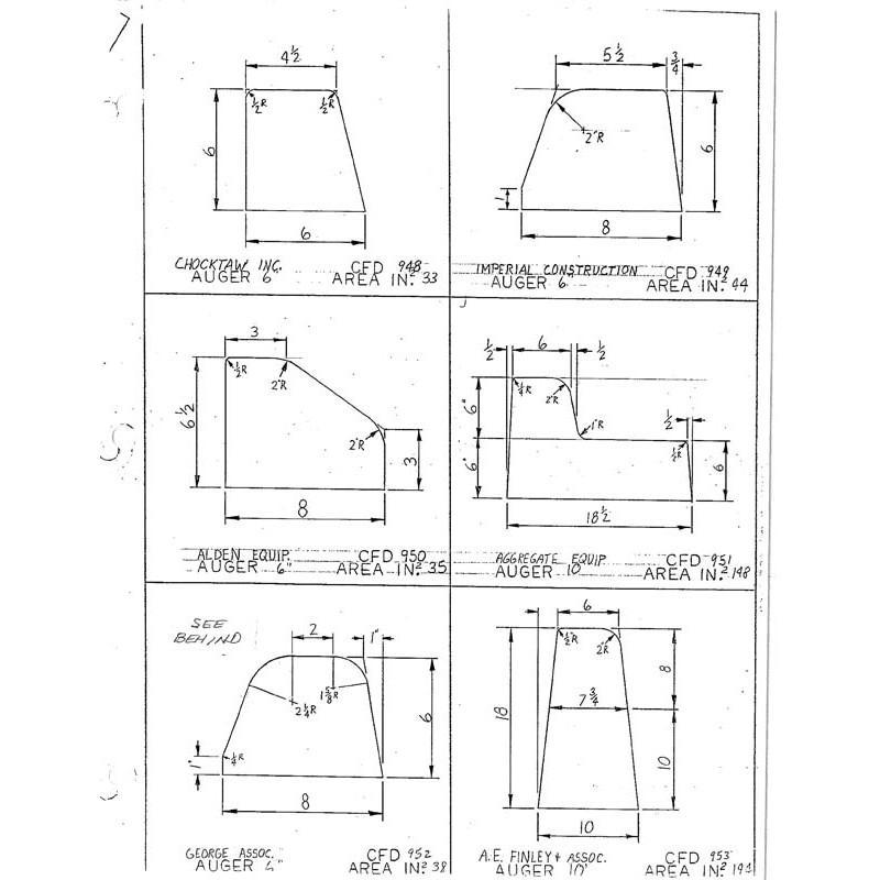 CFD-952-6