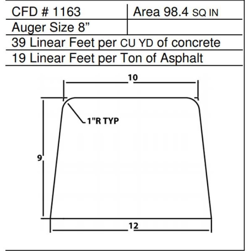 CFD-1163