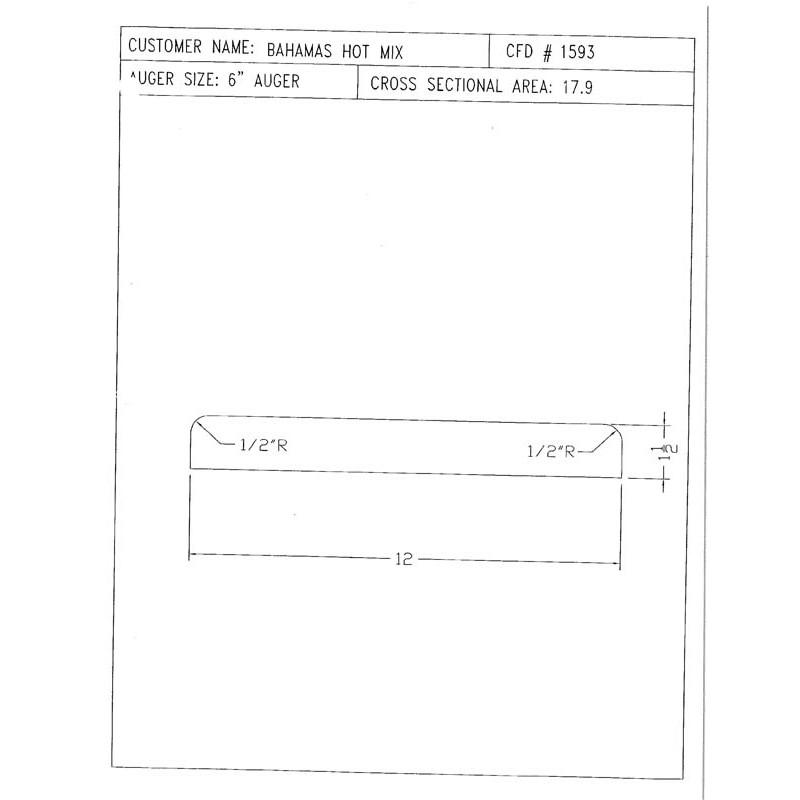 CFD-1593-5