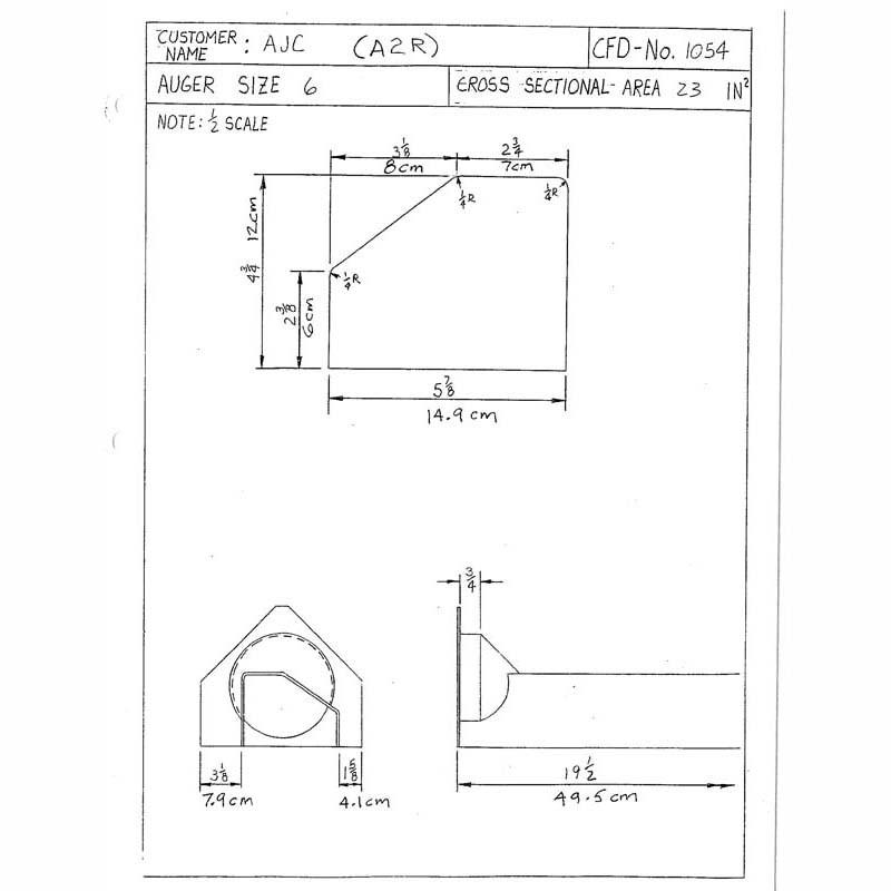CFD-1054-6