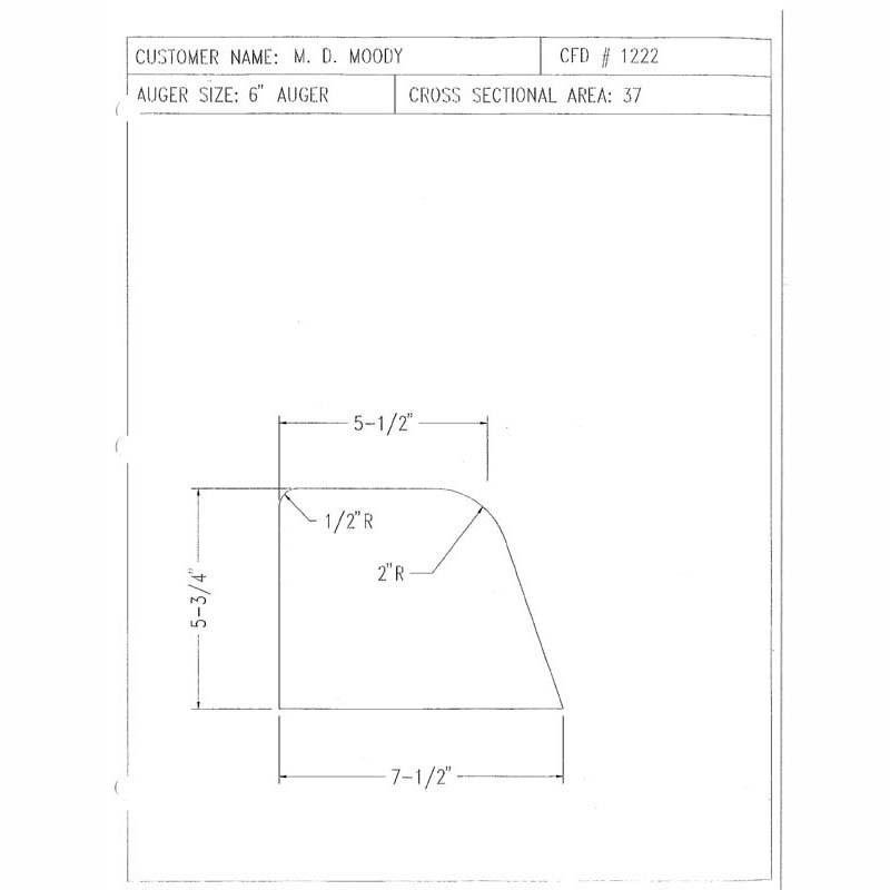CFD-1222-6