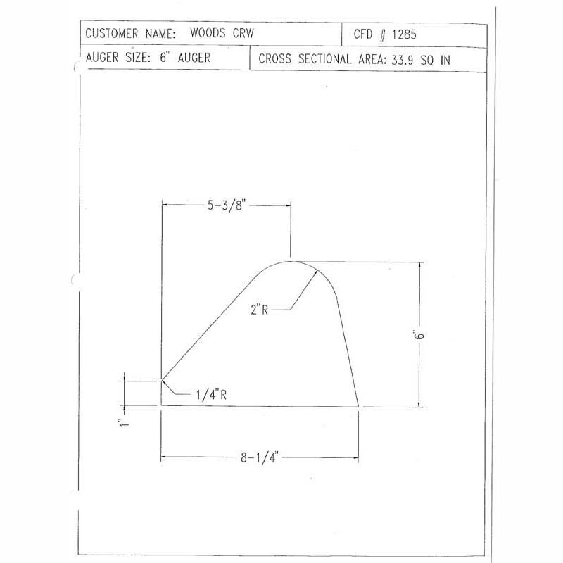 CFD-1285-6