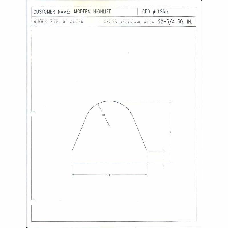 CFD-1260-6