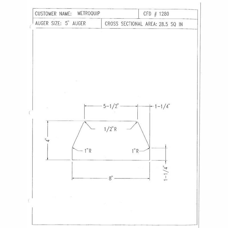 CFD-1280-5