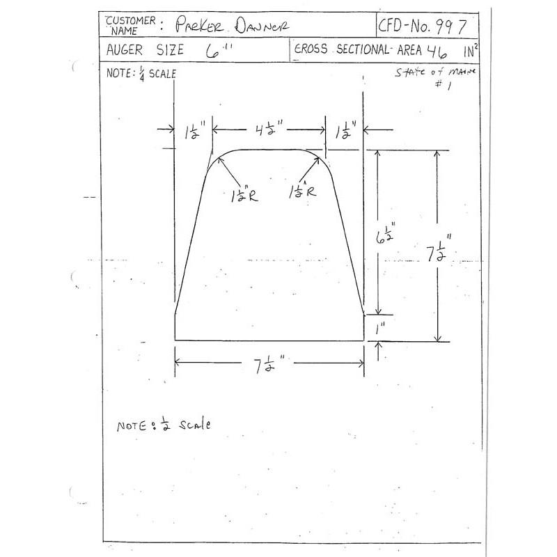 CFD-997-6