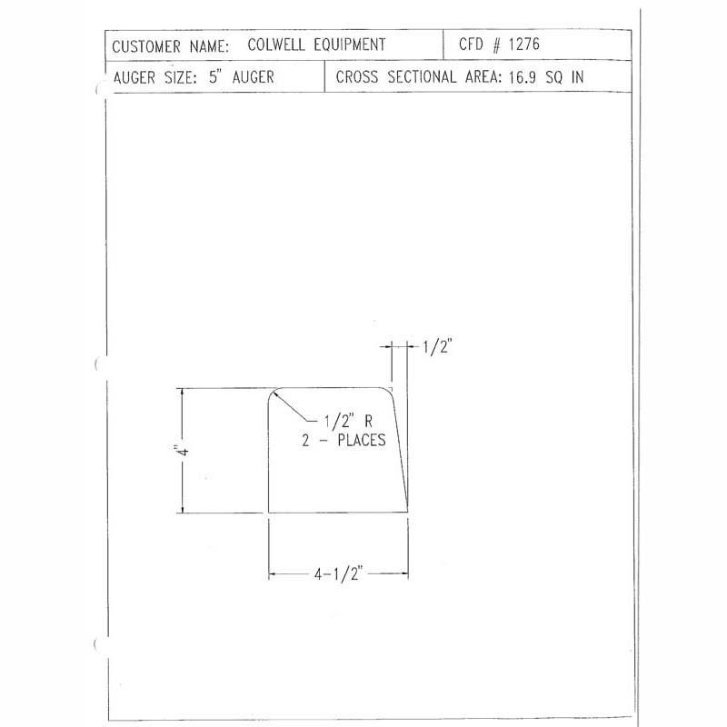 CFD-1276-5