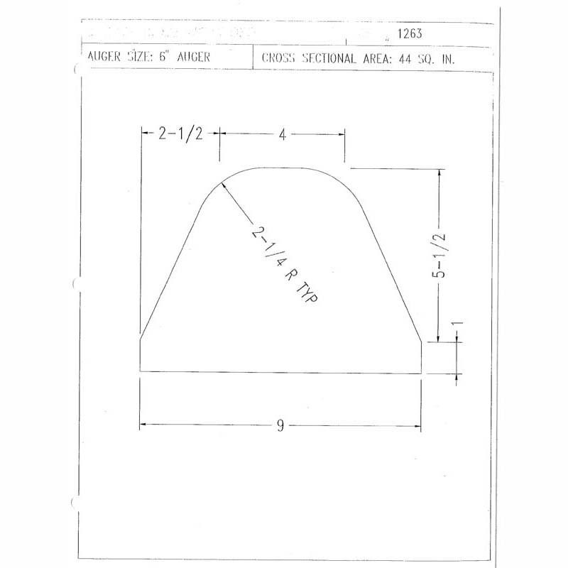 CFD-1263-6