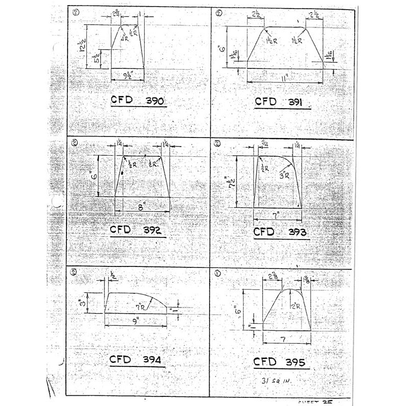 CFD-393-6