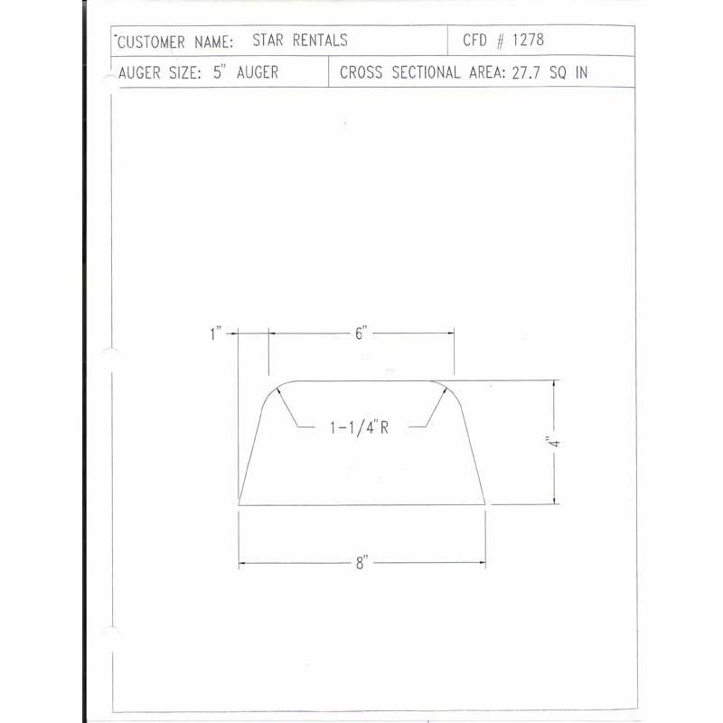 CFD-1278-5
