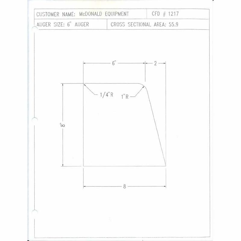 CFD-1217-6