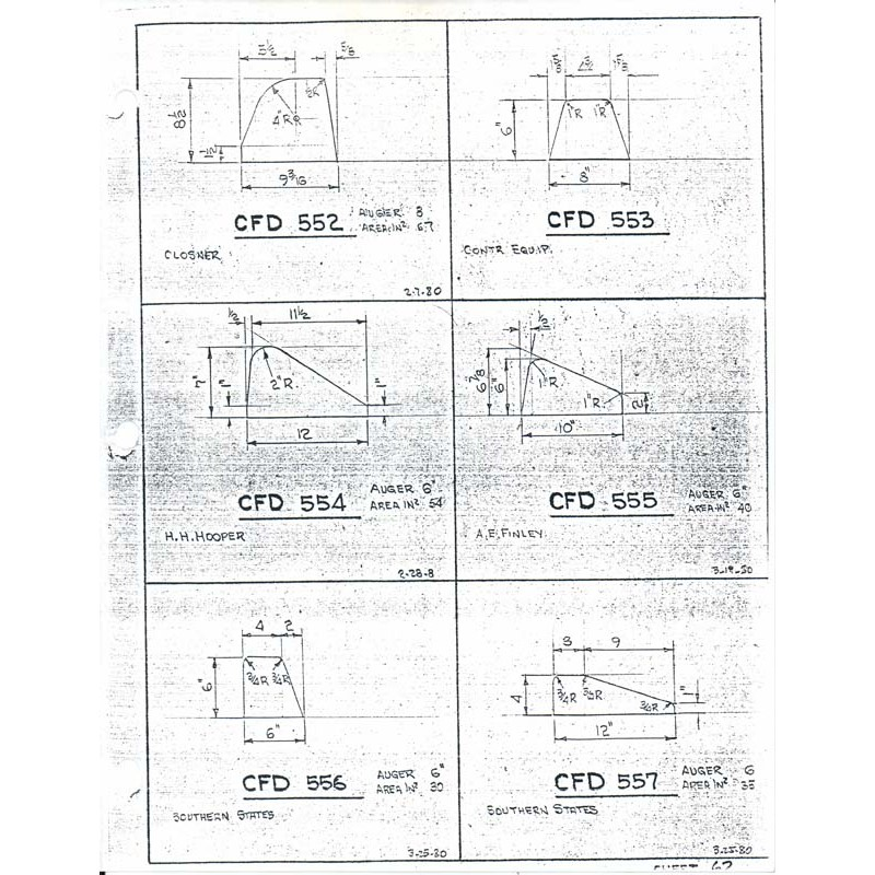 CFD-556-6