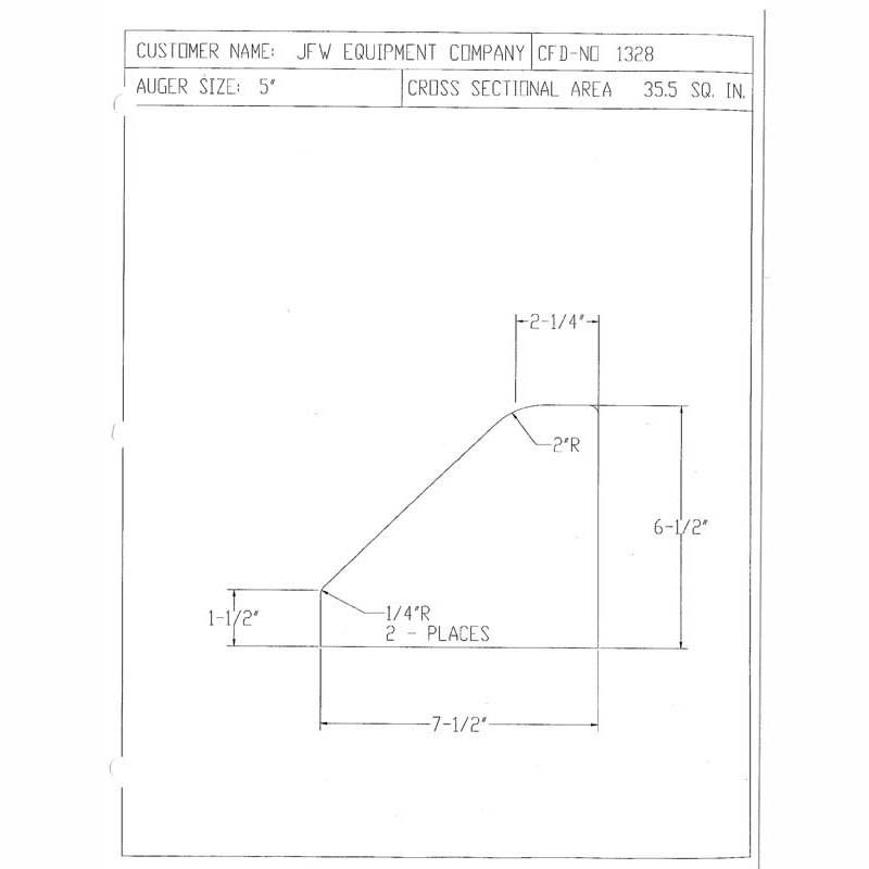 CFD-1328-6