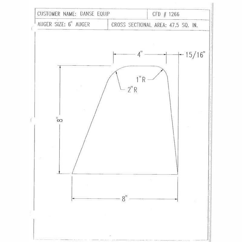 CFD-1266-6