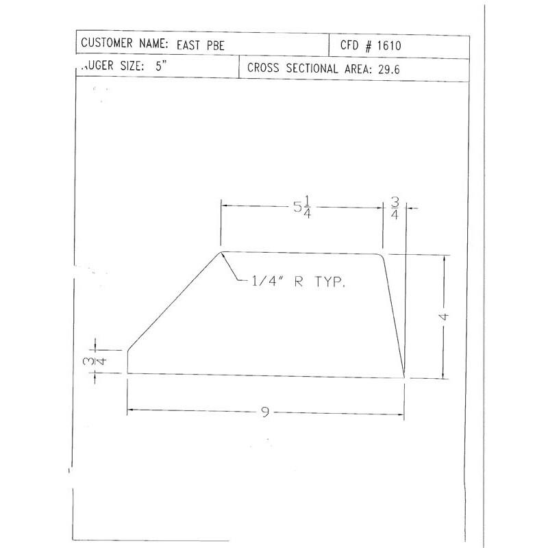 CFD-1610-5