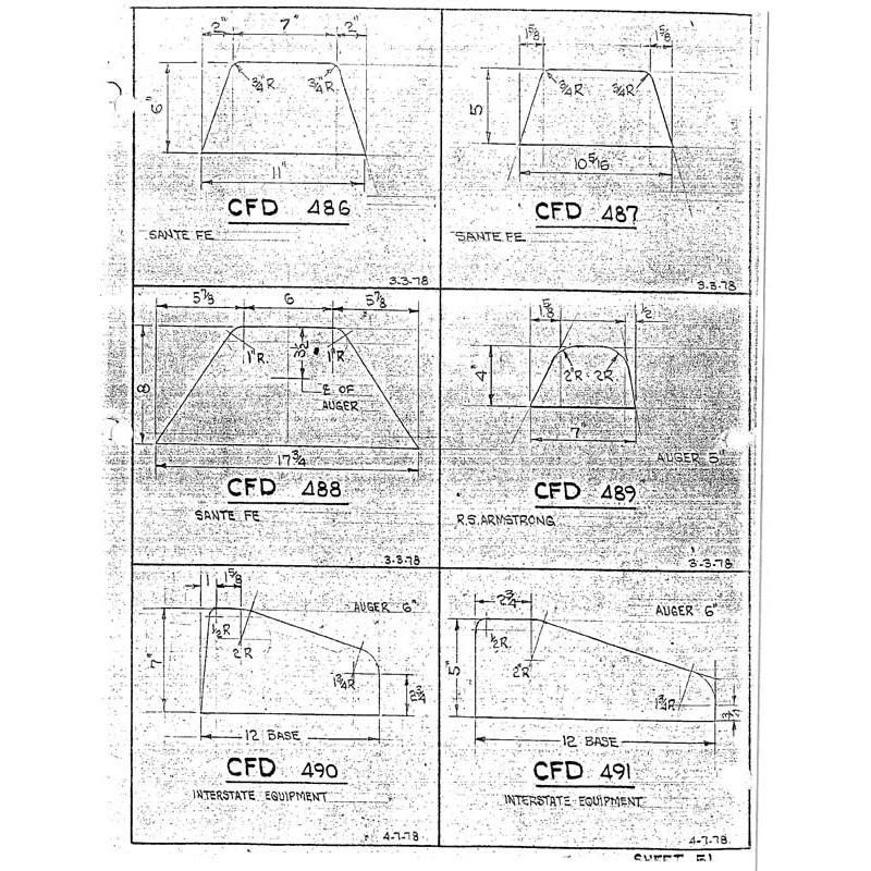 CFD-487-6