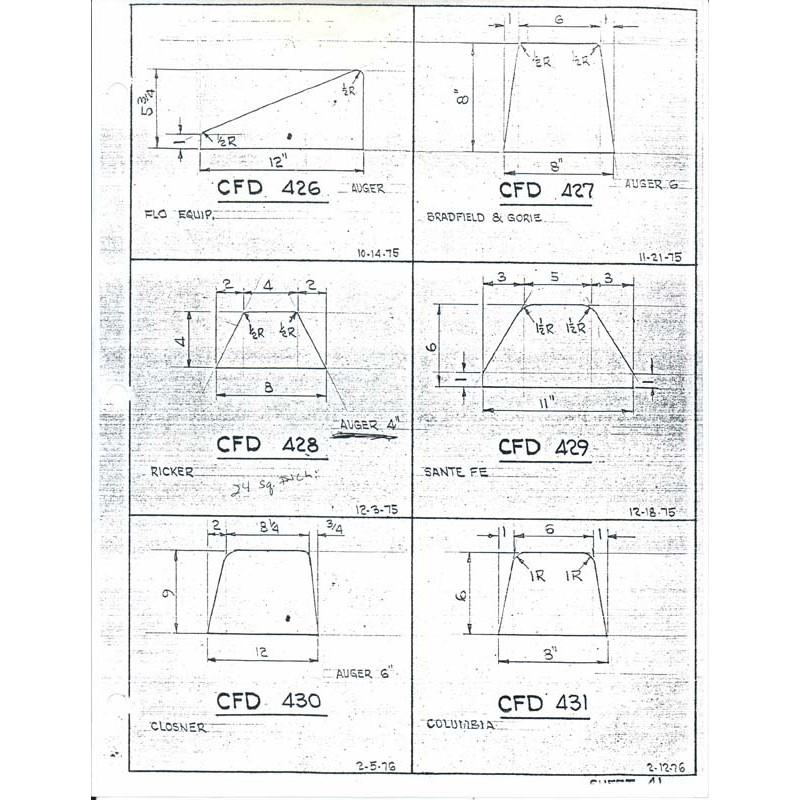 CFD-430-6